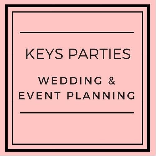 Keys Parties, LLC