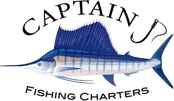 Captain J Fishing Charters LLC