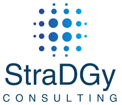 The Stradgy Group LLC